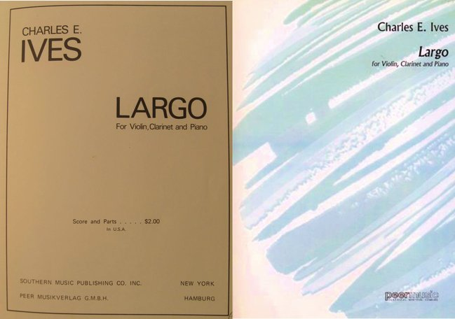 Ives Largo eds. 1 & 2 - Cover pages.jpg