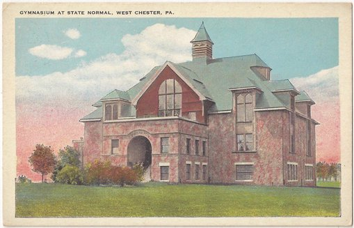 West Chester ca. 1920.jpg