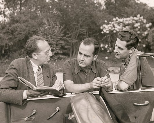 Barber with Copland & Menotti.jpg