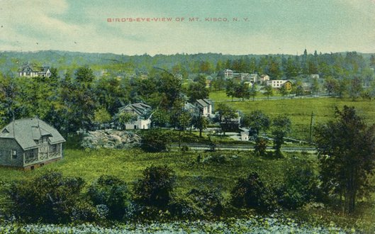 Mt. Kisco Postcard.jpg
